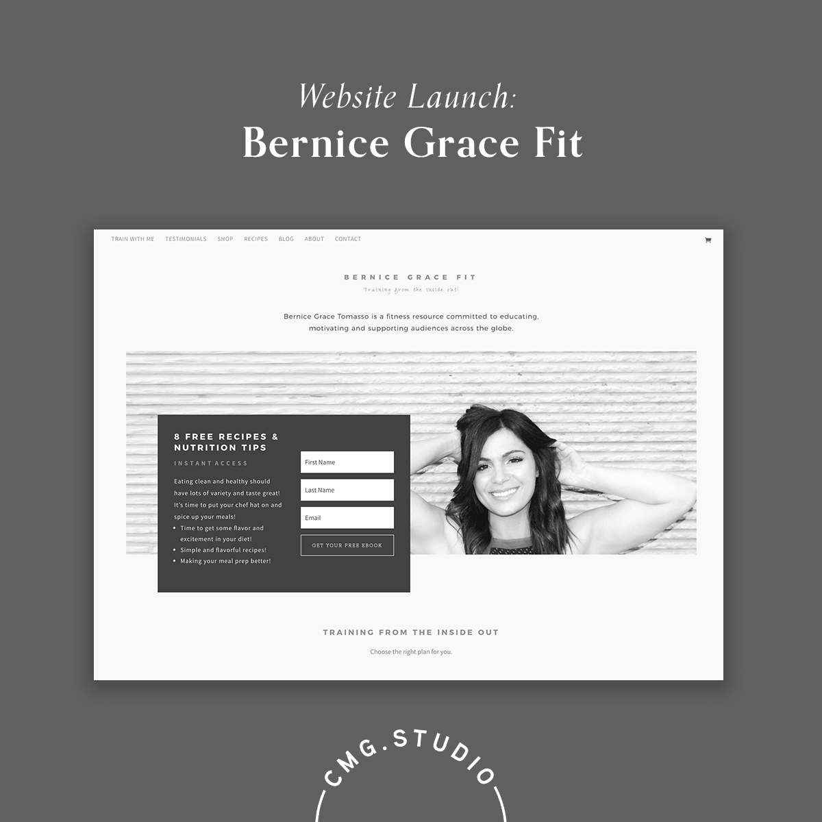 socialmedia—website-launch-bgf-title